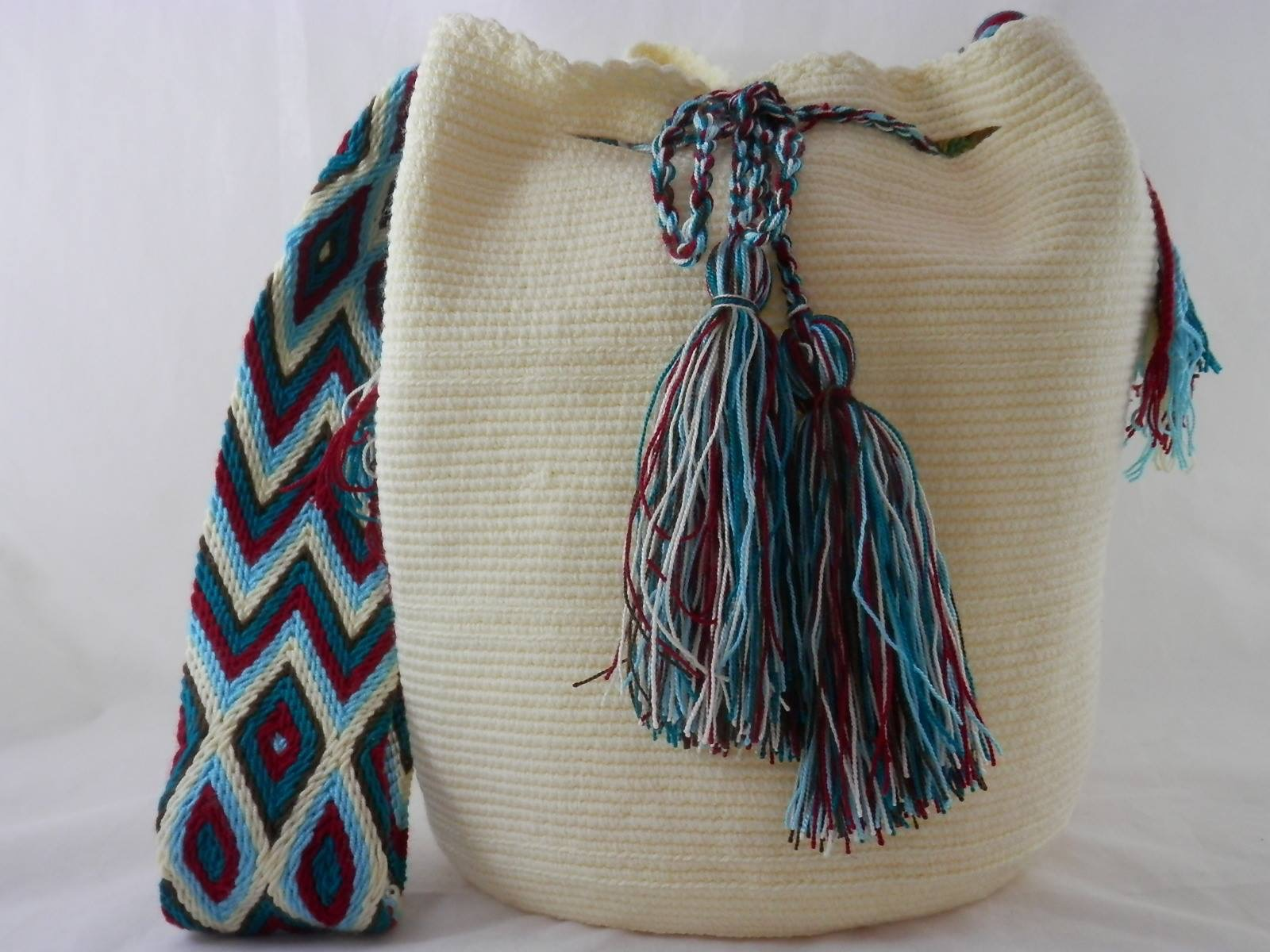 Wayuu Bag by PPS-IMG_9250