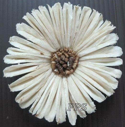 Sola Flowerdiffuser 143-8
