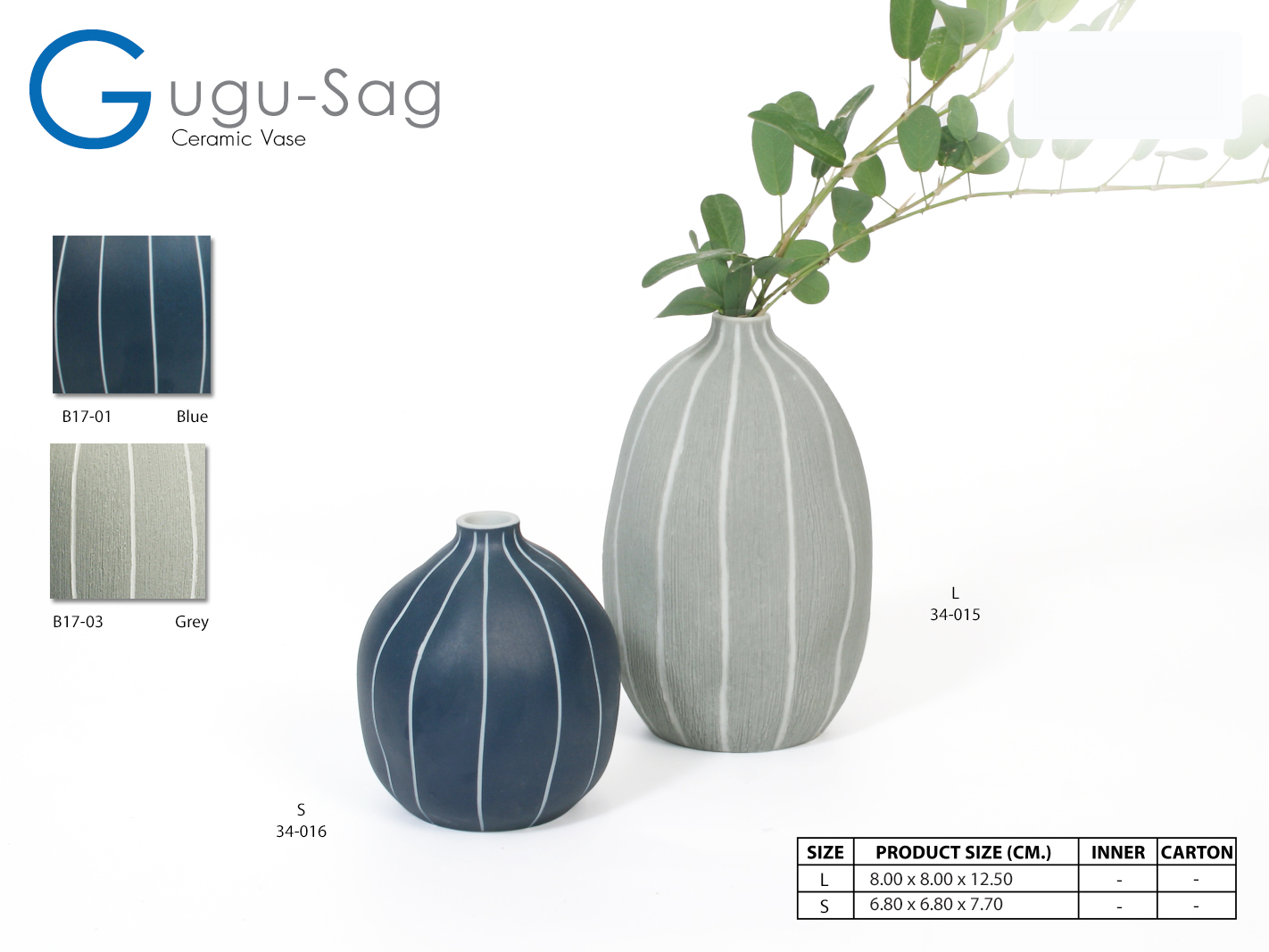 PSCV-Gugu-sag-B17-01-03-Blue-Grey
