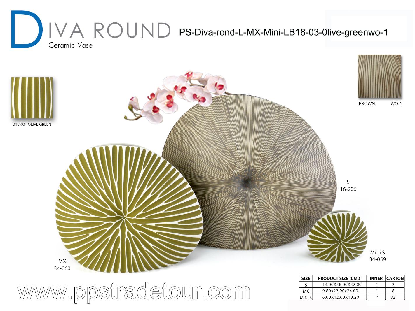 PSCV-DIVAROUND-L-MX-MINI-LB18-03-OLIVE-GREENWO-1