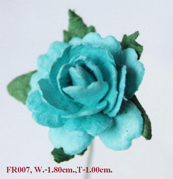 PS-RoseFR007