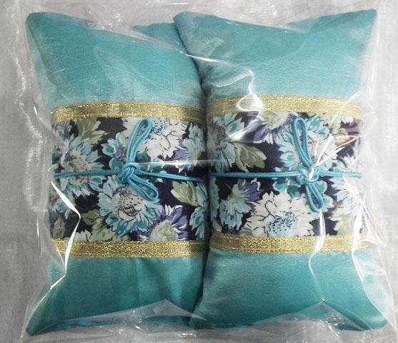 Tea Pillow 15