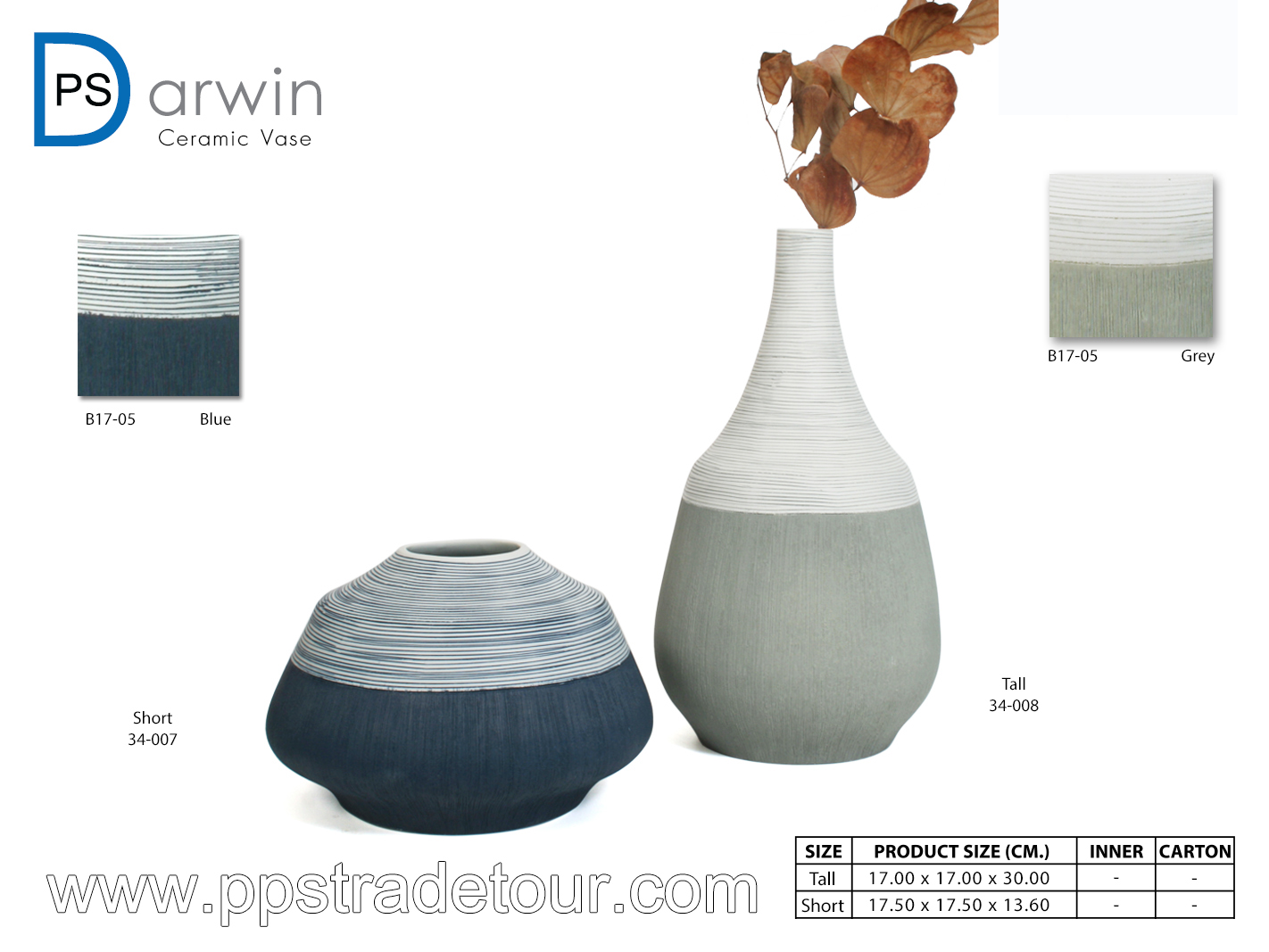 PSCV-Darwin-Tall-short-B17-05