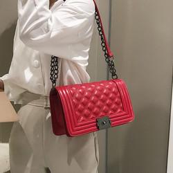 Casual Luxury Handbags Women Crossbody Bags Women Handbags