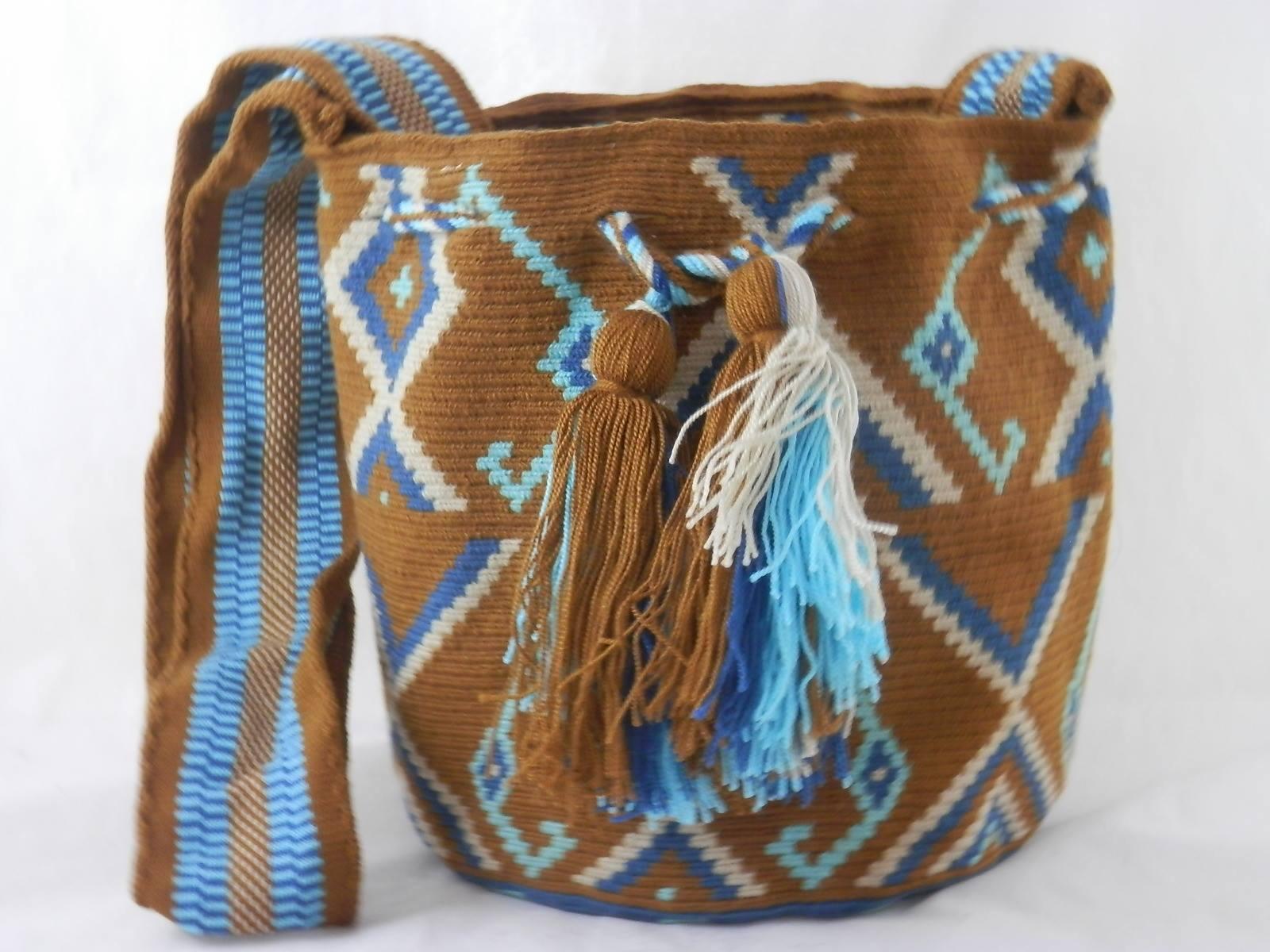 Wayuu Bag by PPS-IMG_6289