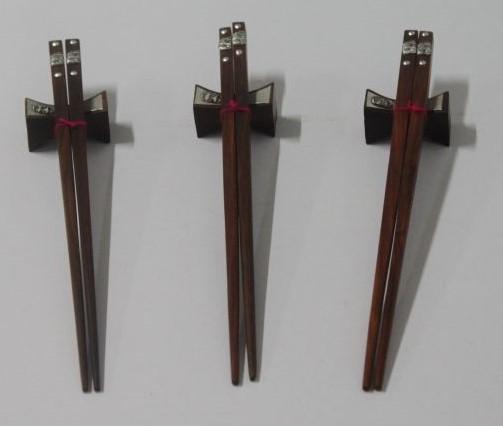 PS-ChopStick-69