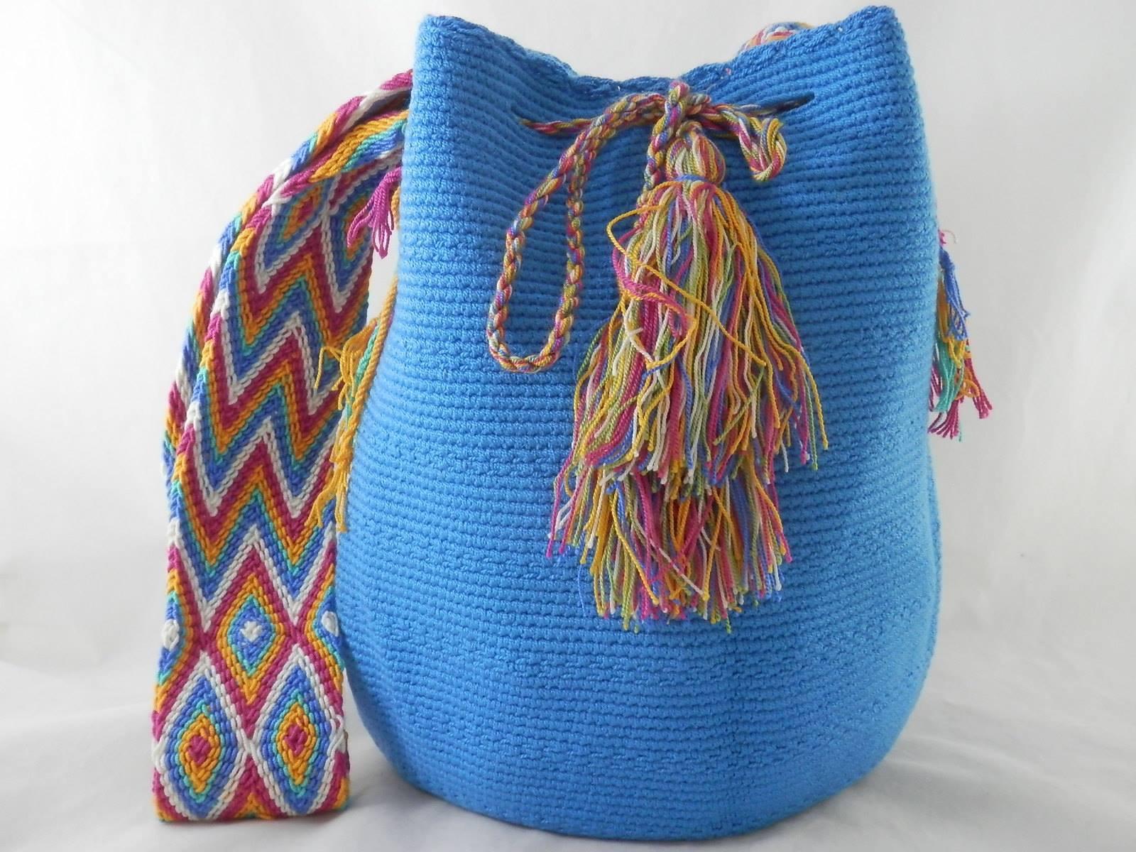 Wayuu Bag by PPS-IMG_9159