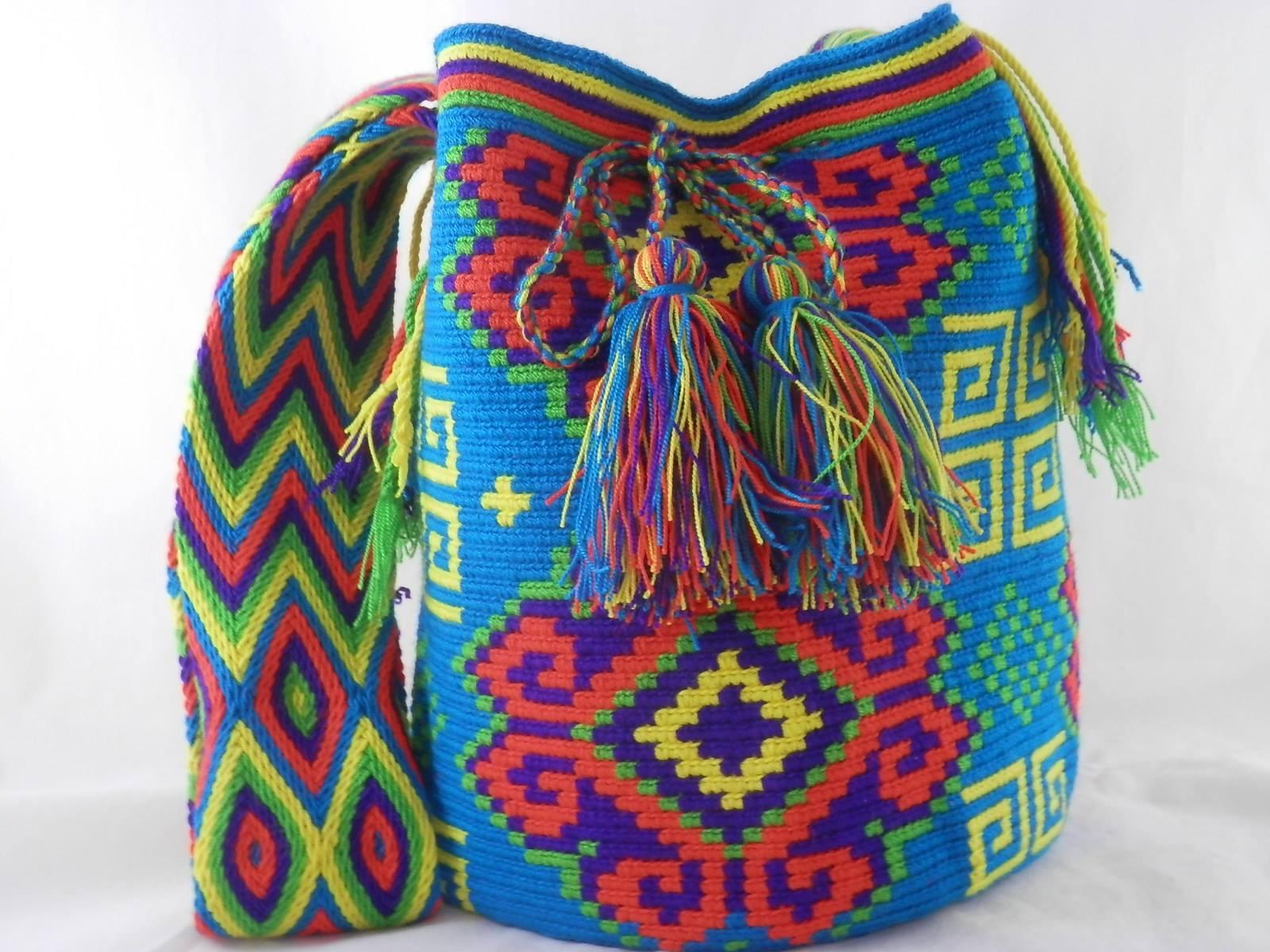 Wayuu Bag by PPS-IMG_9028