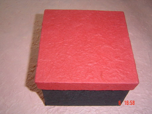 Mulberry Paper Box-49
