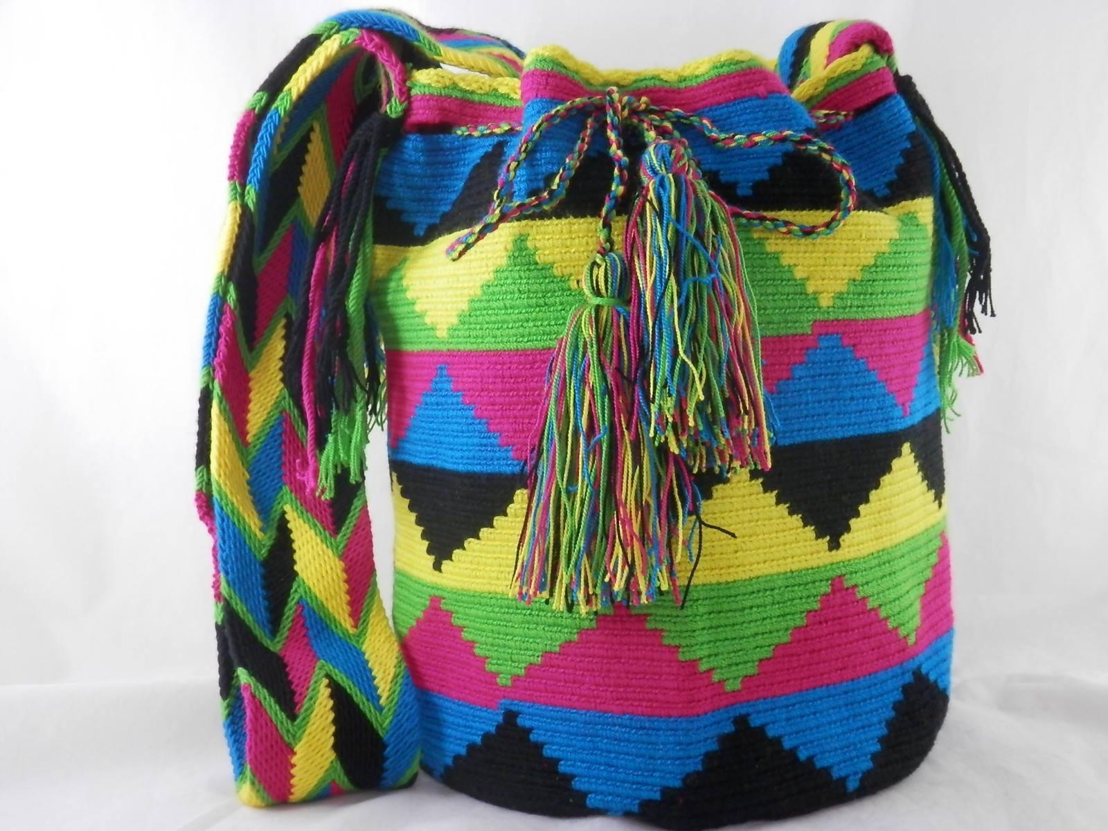 Wayuu Bag by PPS-IMG_9027