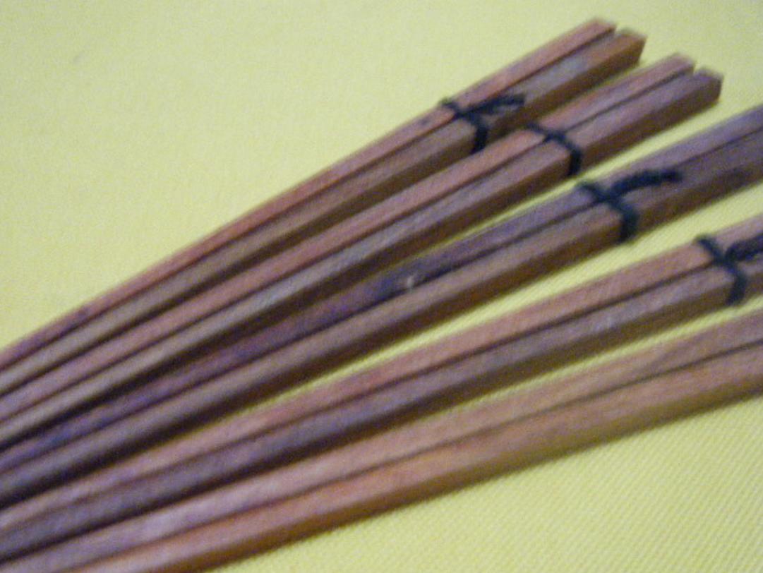 Shop Stick 5