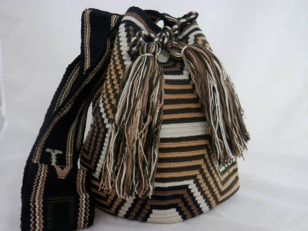 Wayuu Bag by PPS-IMG_0533