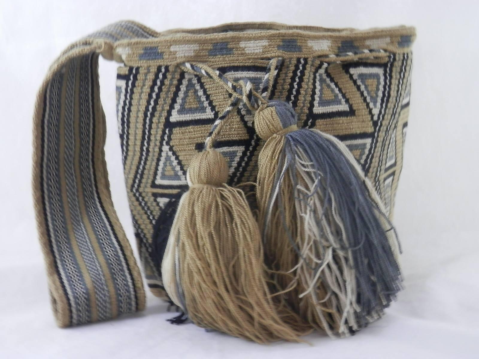 Wayuu Bag by PPS-IMG_6249