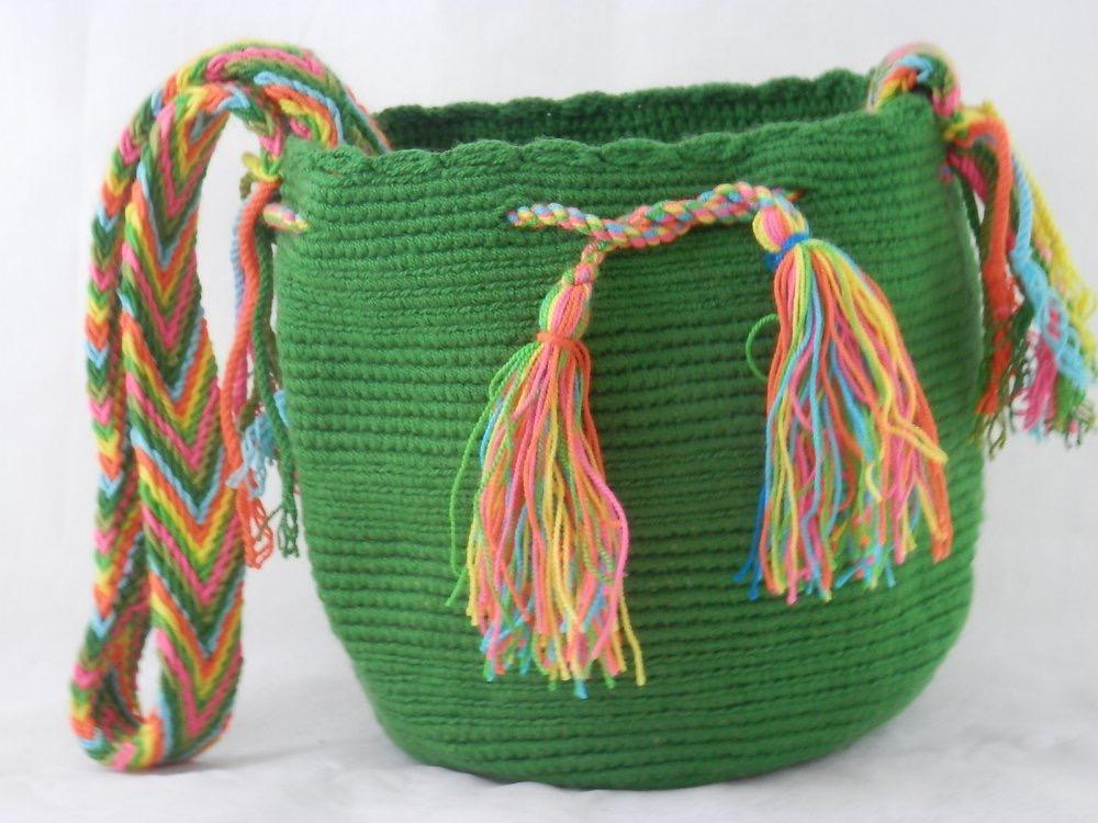 Wayuu Bag byPPS-IMG_9580