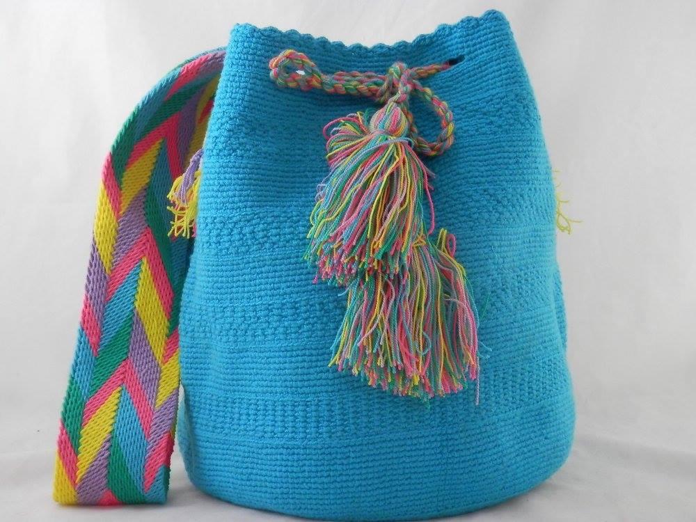 Wayuu Bag by PPS-IMG_9066