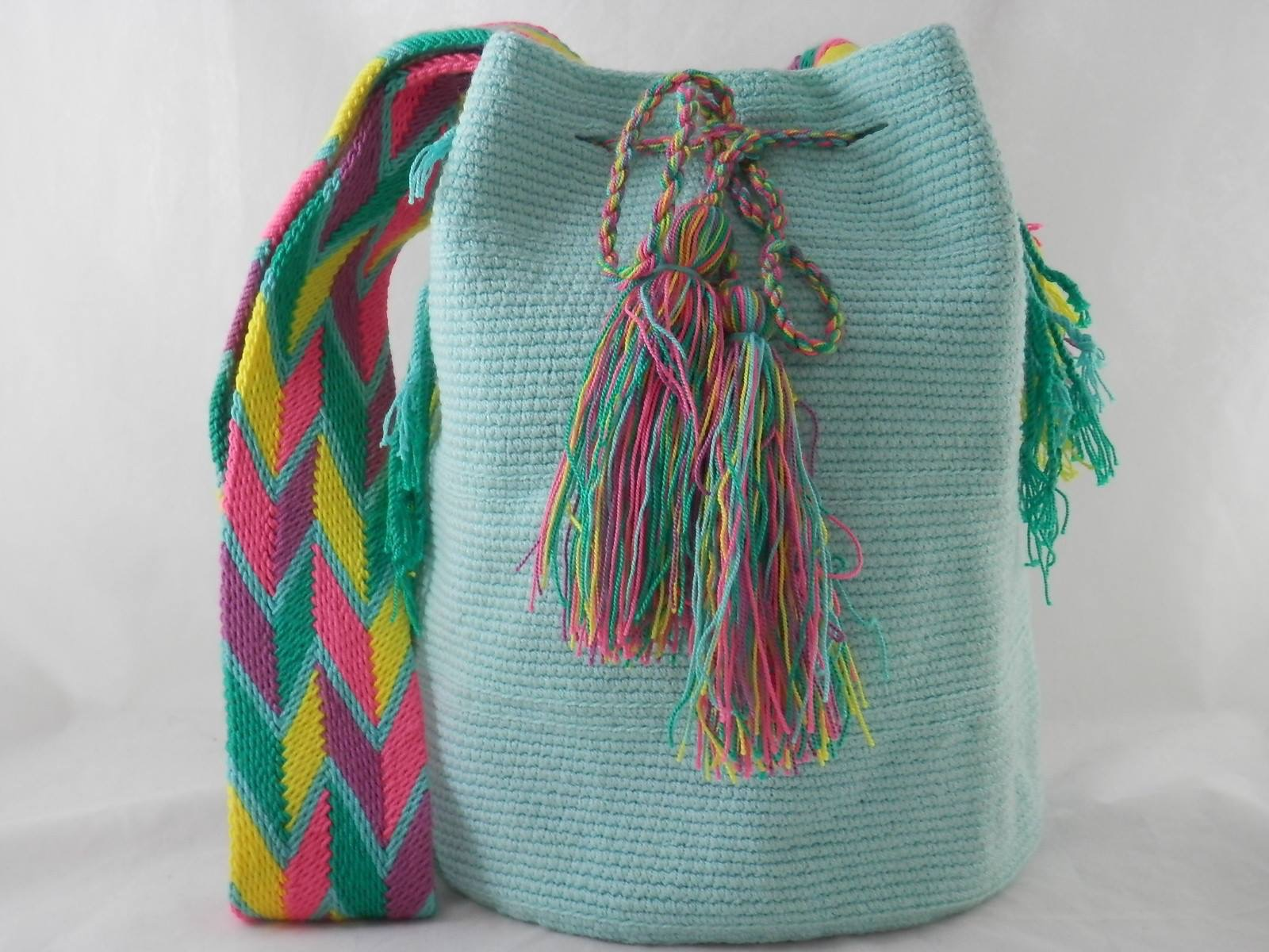 Wayuu Bag by PPS-IMG_9124