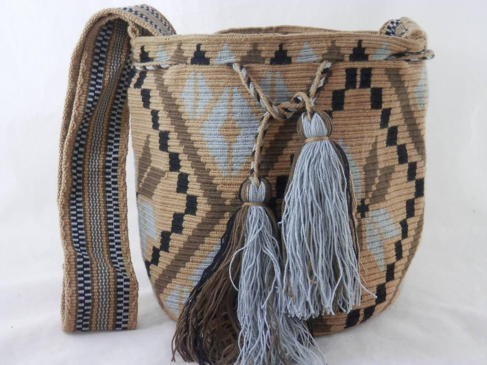 Wayuu Bag by PPS-IMG_6317