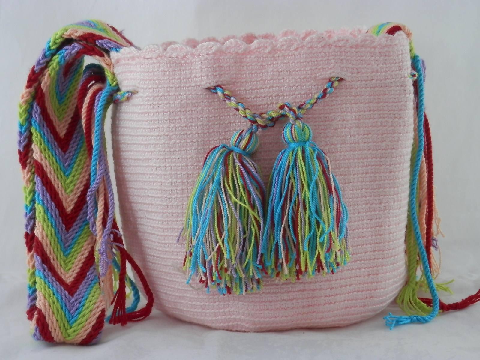 Wayuu Bag byPPS-IMG_9617