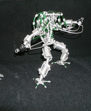 PPS-Wire Robot-14