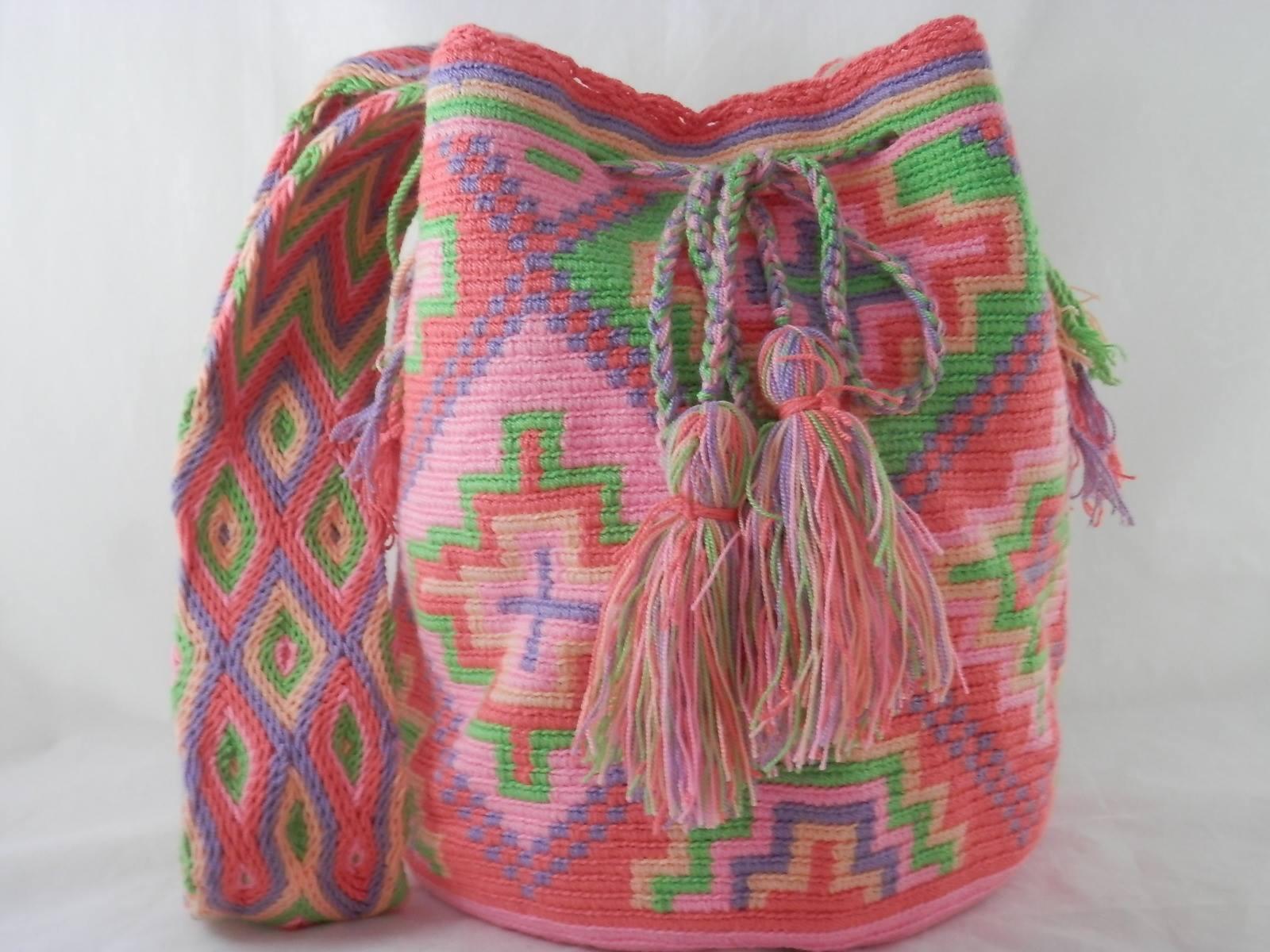 Wayuu Bag by PPS-IMG_8878