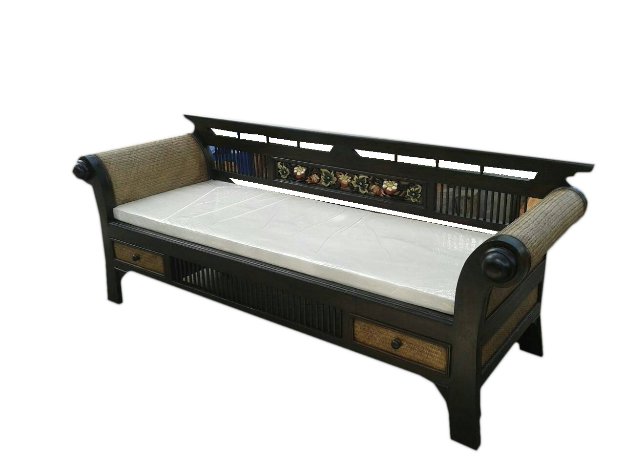 Day Bed 38