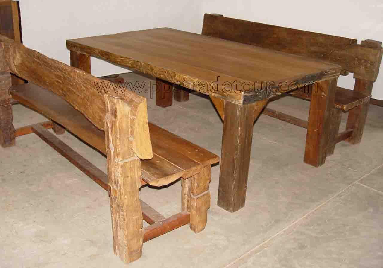 DiningTable-set139