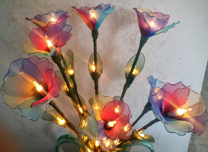 Flower Lights_543-1