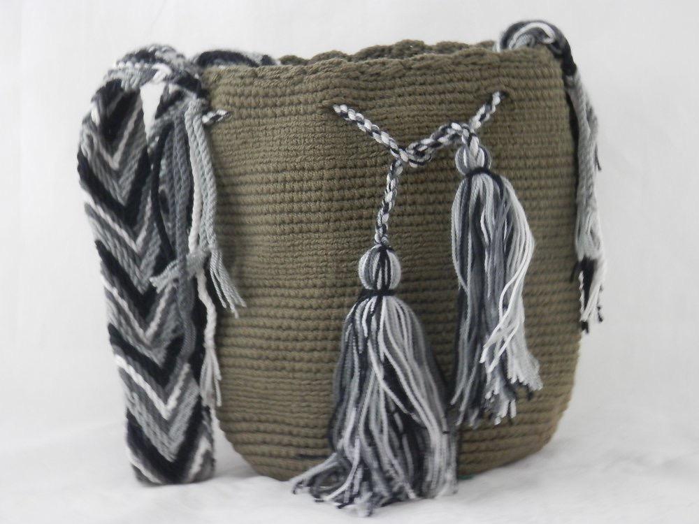 Wayuu Bag byPPS-IMG_9582