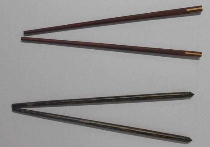 PS-ChopStick-64