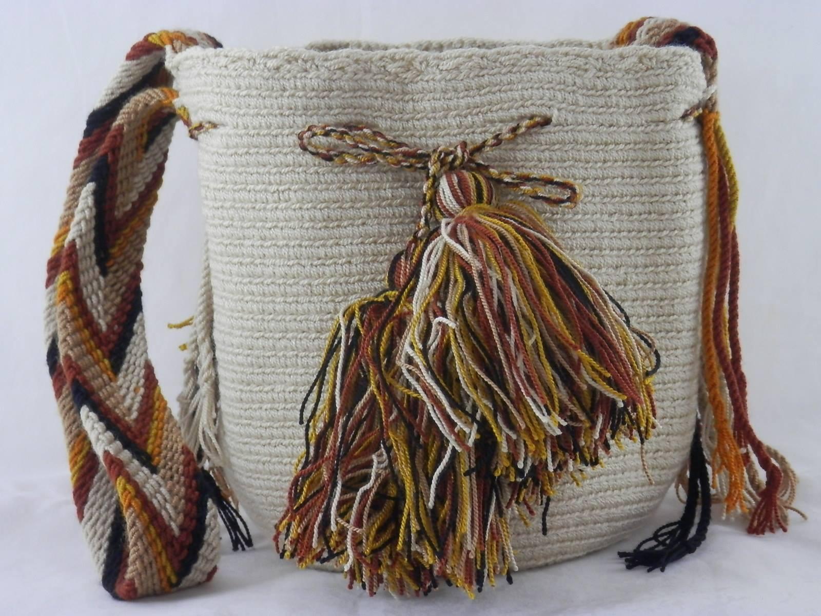 Wayuu Bag byPPS-IMG_9610