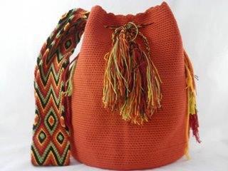 Wayuu Bag by PPS-IMG_9109