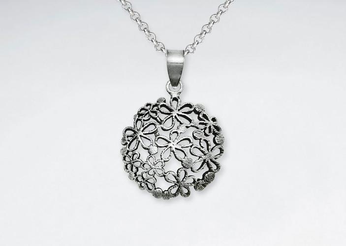 oxidized-round-flower-cutout-circle-silv