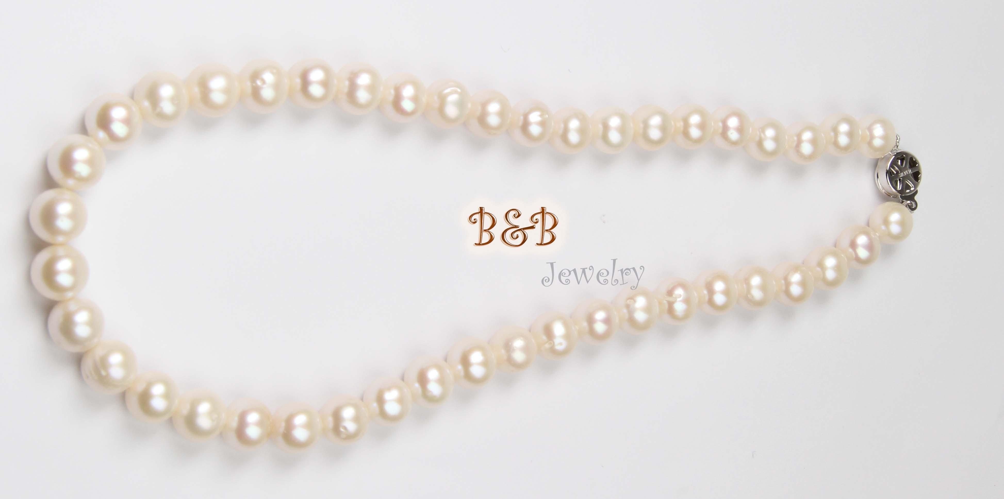 Silver ring_B&B_1875