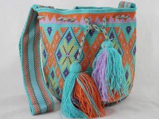 Wayuu Bag by PPS-IMG_6353