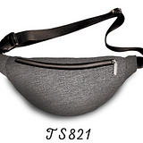 Travel Sport Waist Bag.png