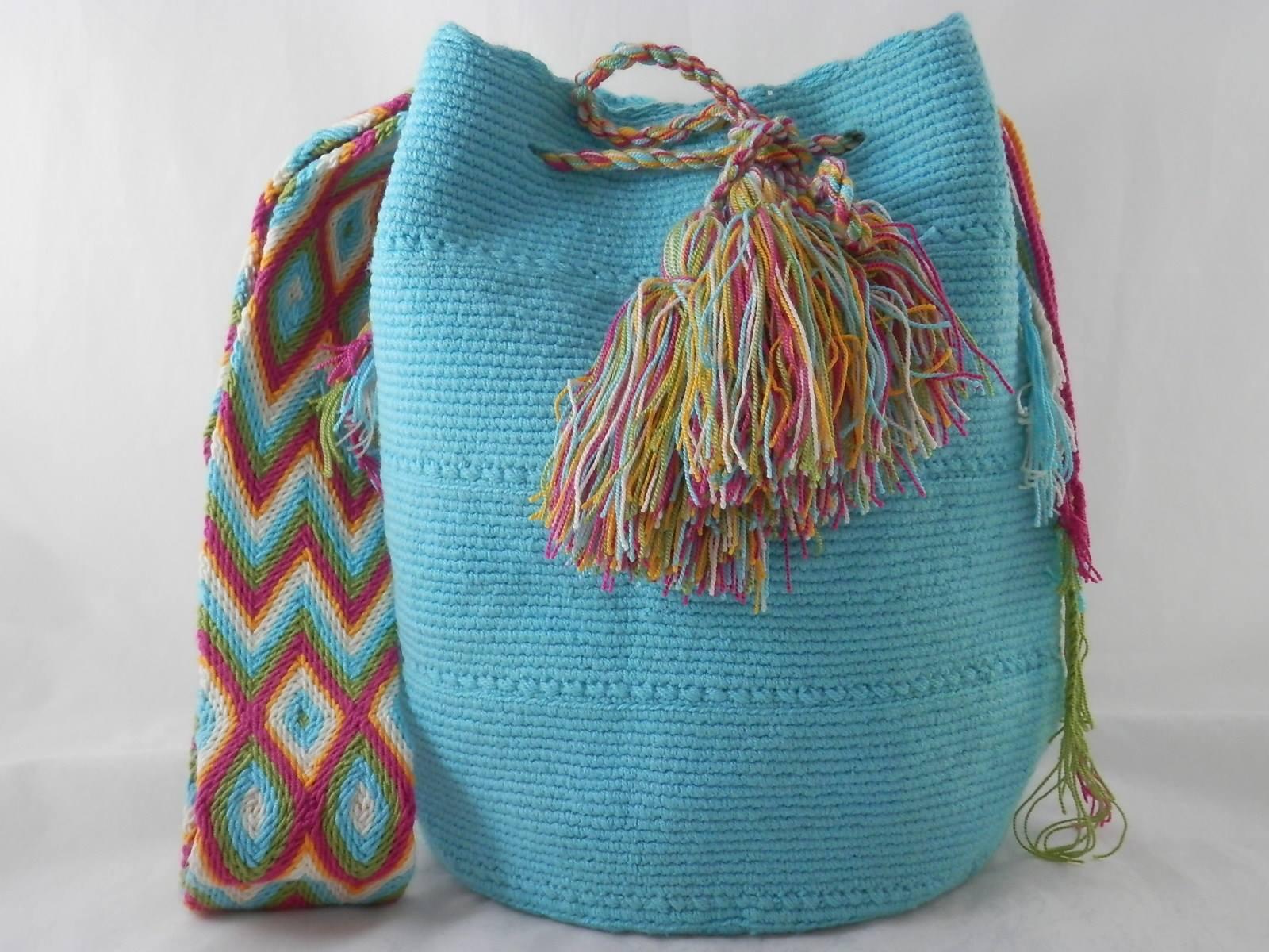 Wayuu Bag by PPS-MG_9192