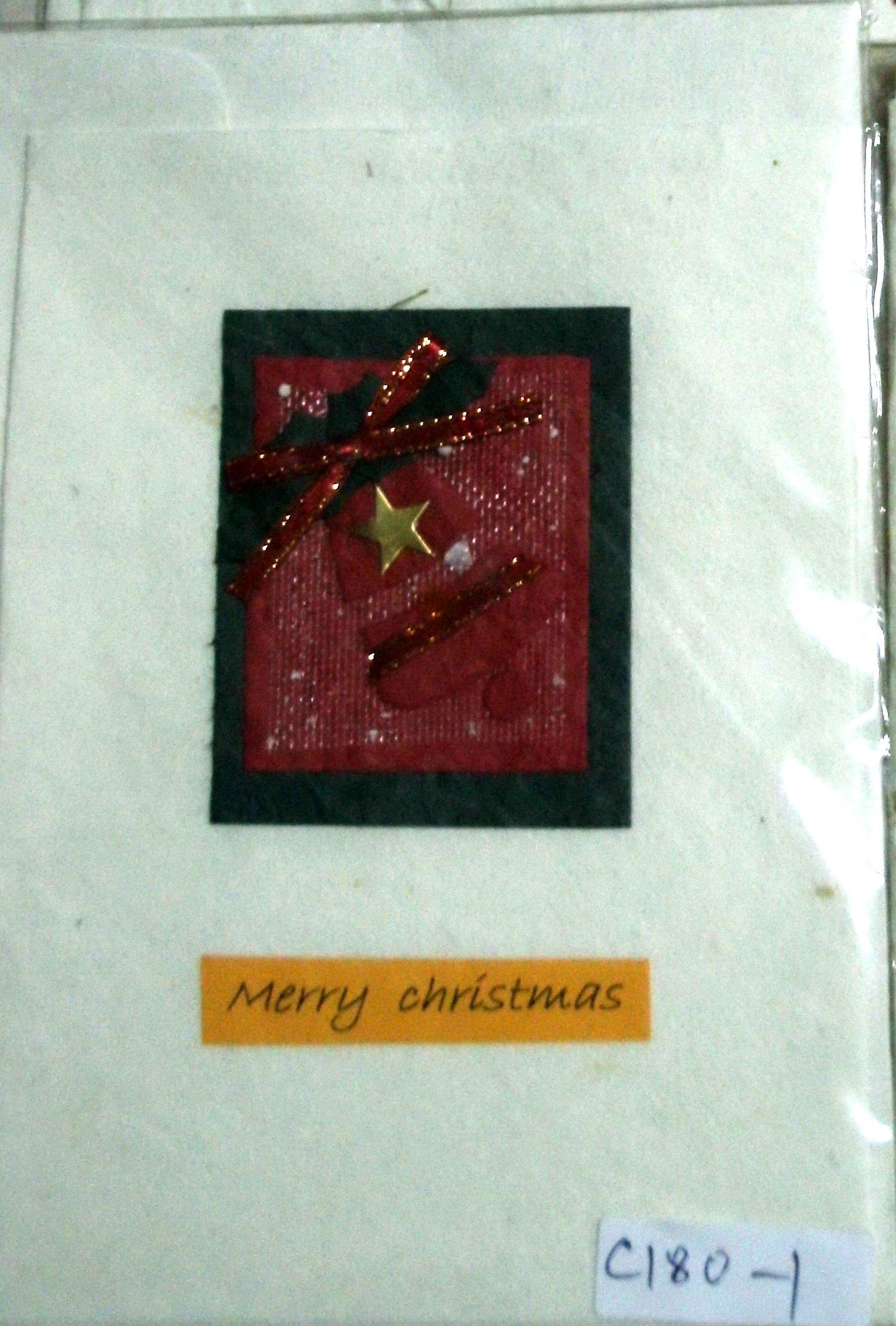 Christmas Card-GEDC1239-3