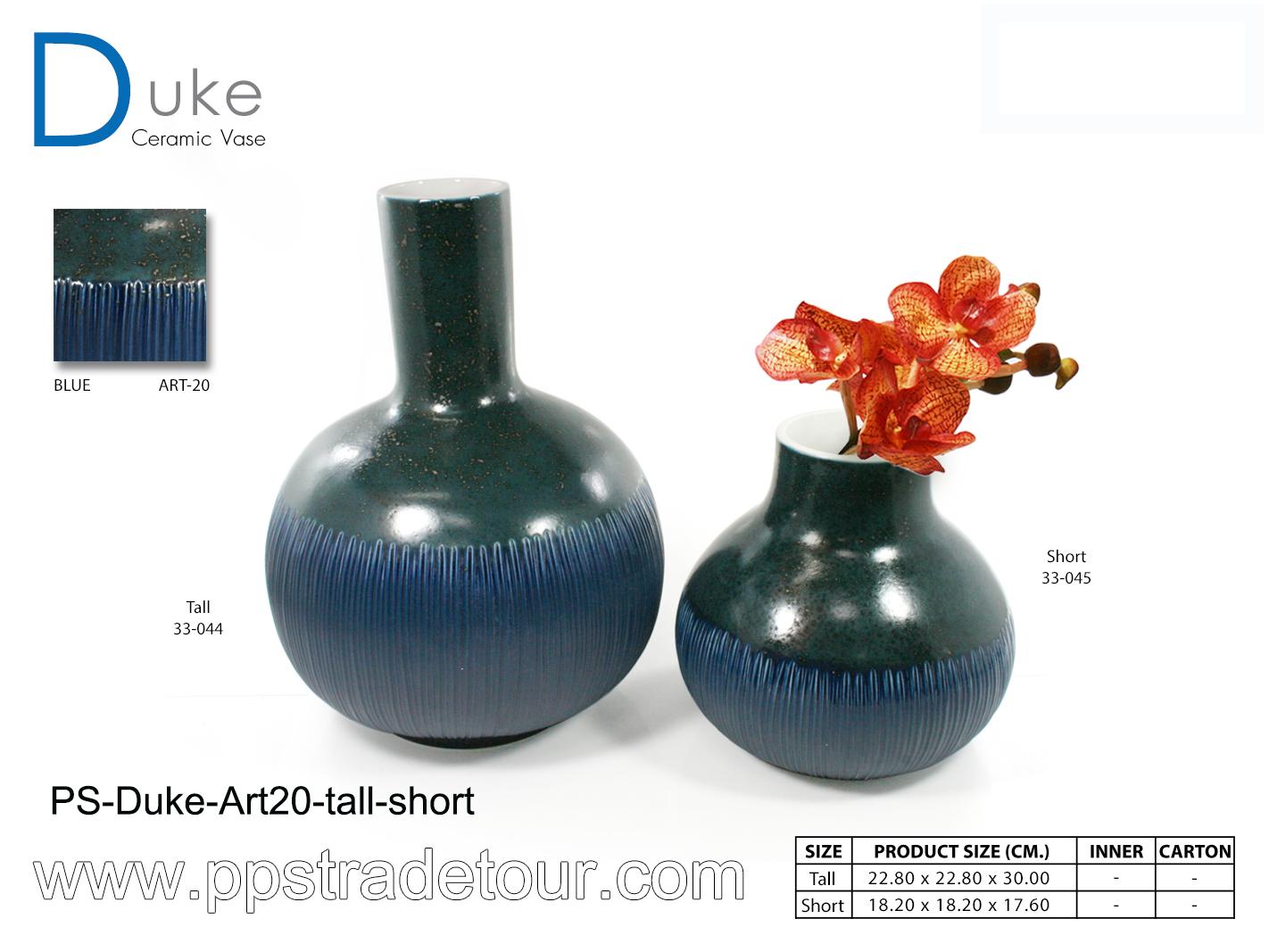PSCV-Duke-Art20-tall-short