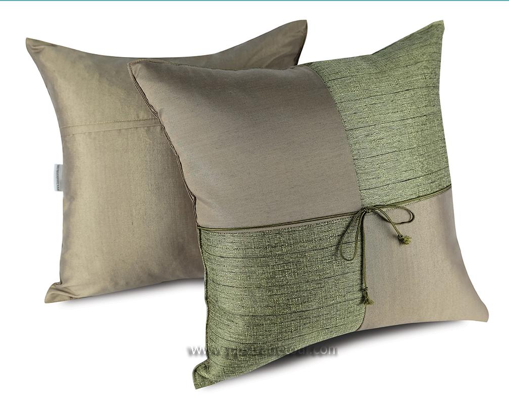 Cushion cover CP-1238