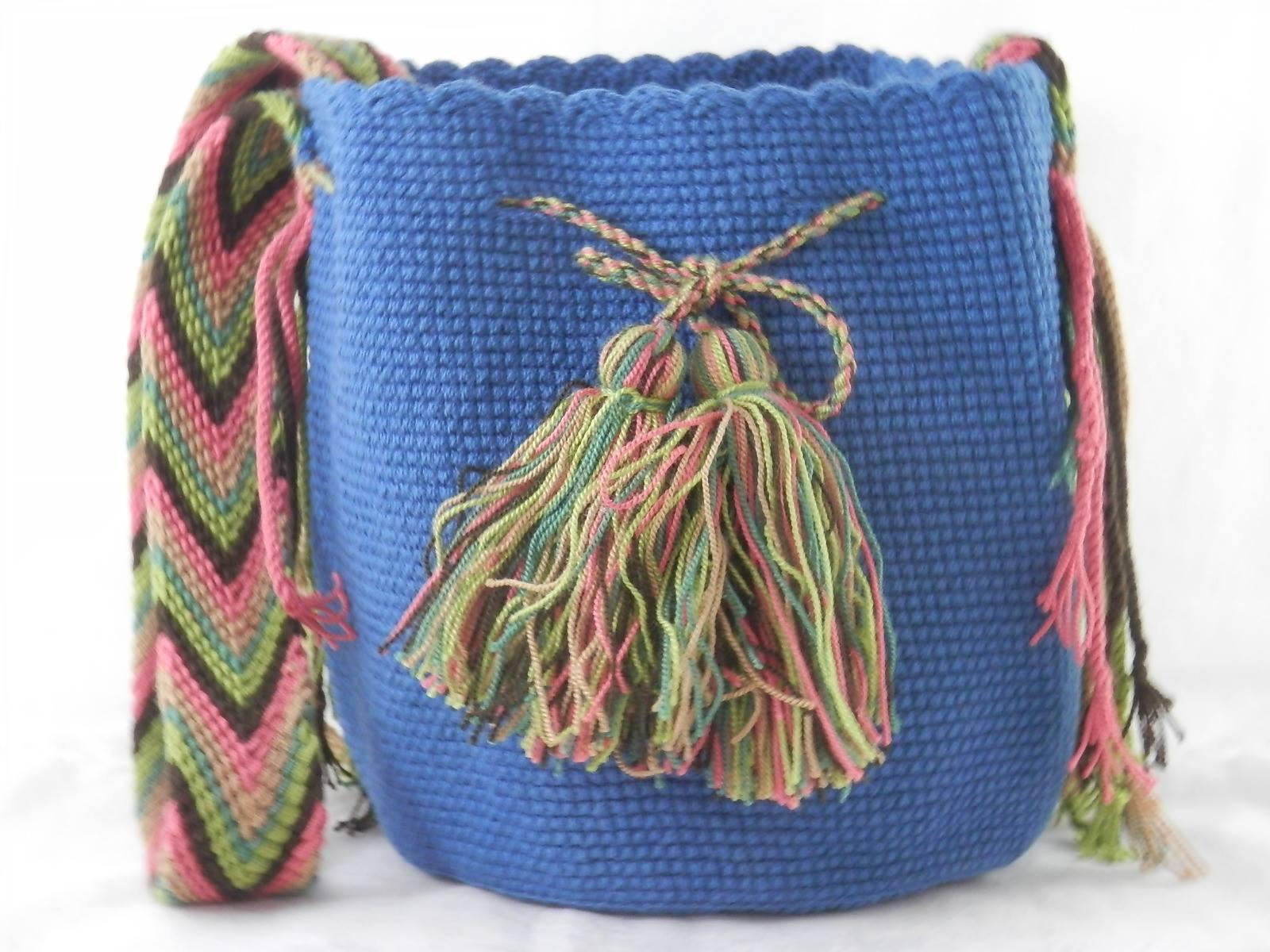 Wayuu Bag byPPS-IMG_9635