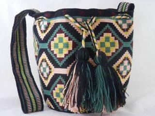 Wayuu Bag by PPS-IMG_6359