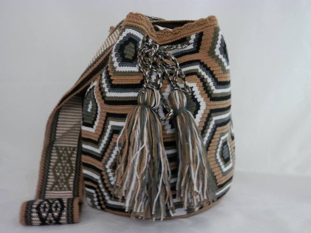 Wayuu Bag by PPS-IMG_0526