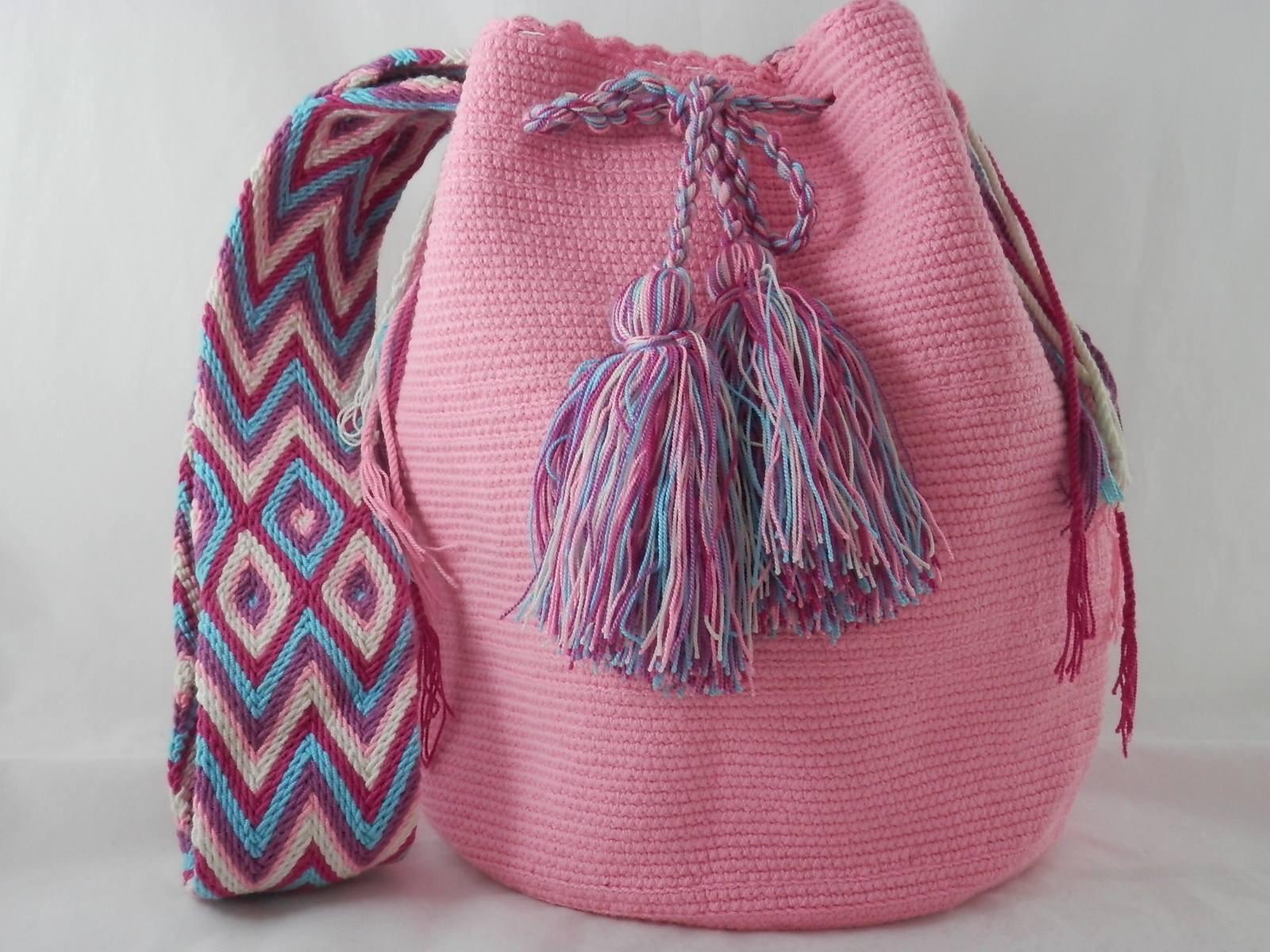 Wayuu Bag by PPS-IMG_9191