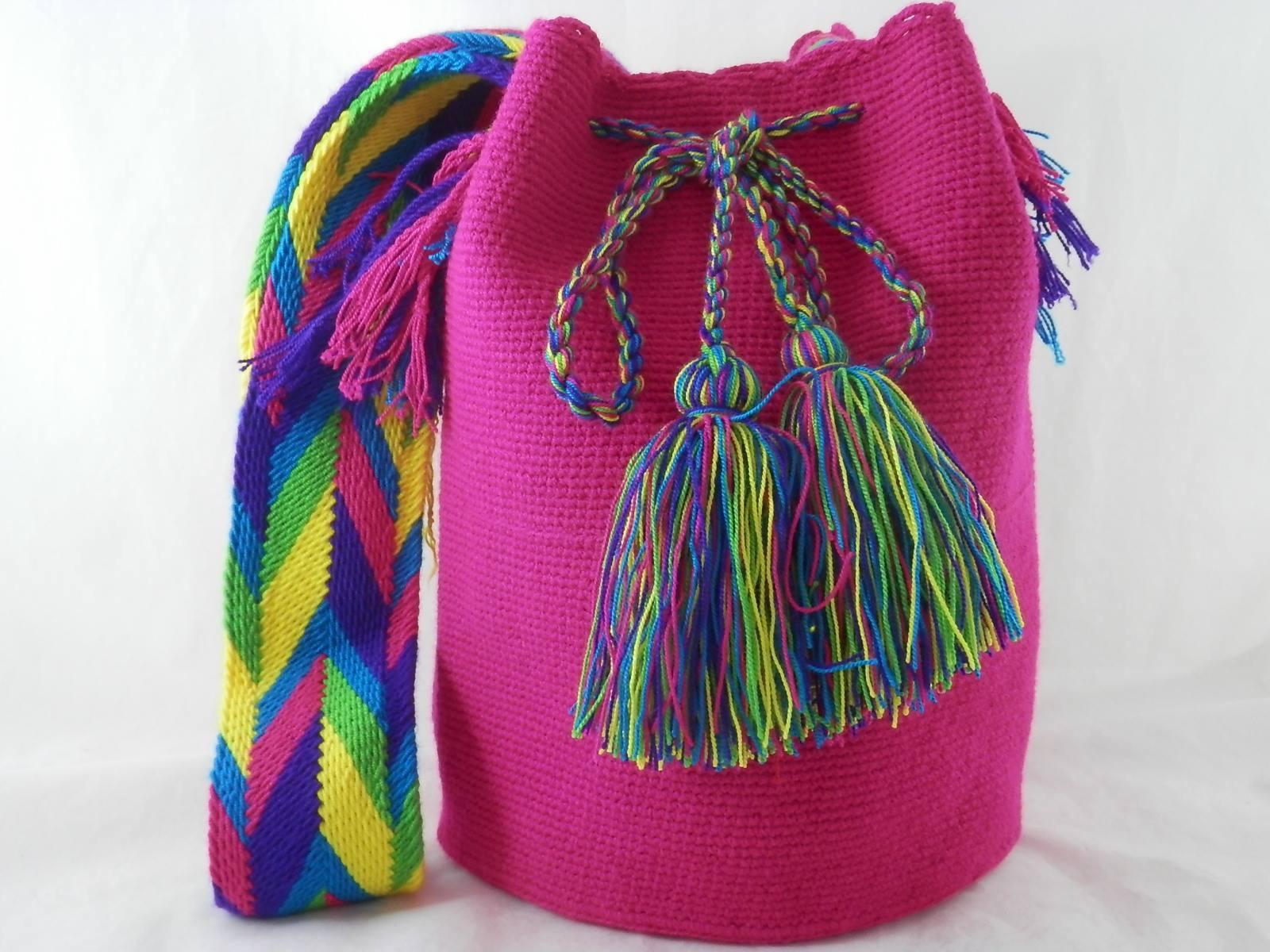 Wayuu Bag by PPS-IMG_9203
