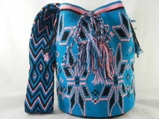 Wayuu Bag by PPS-IMG_8989
