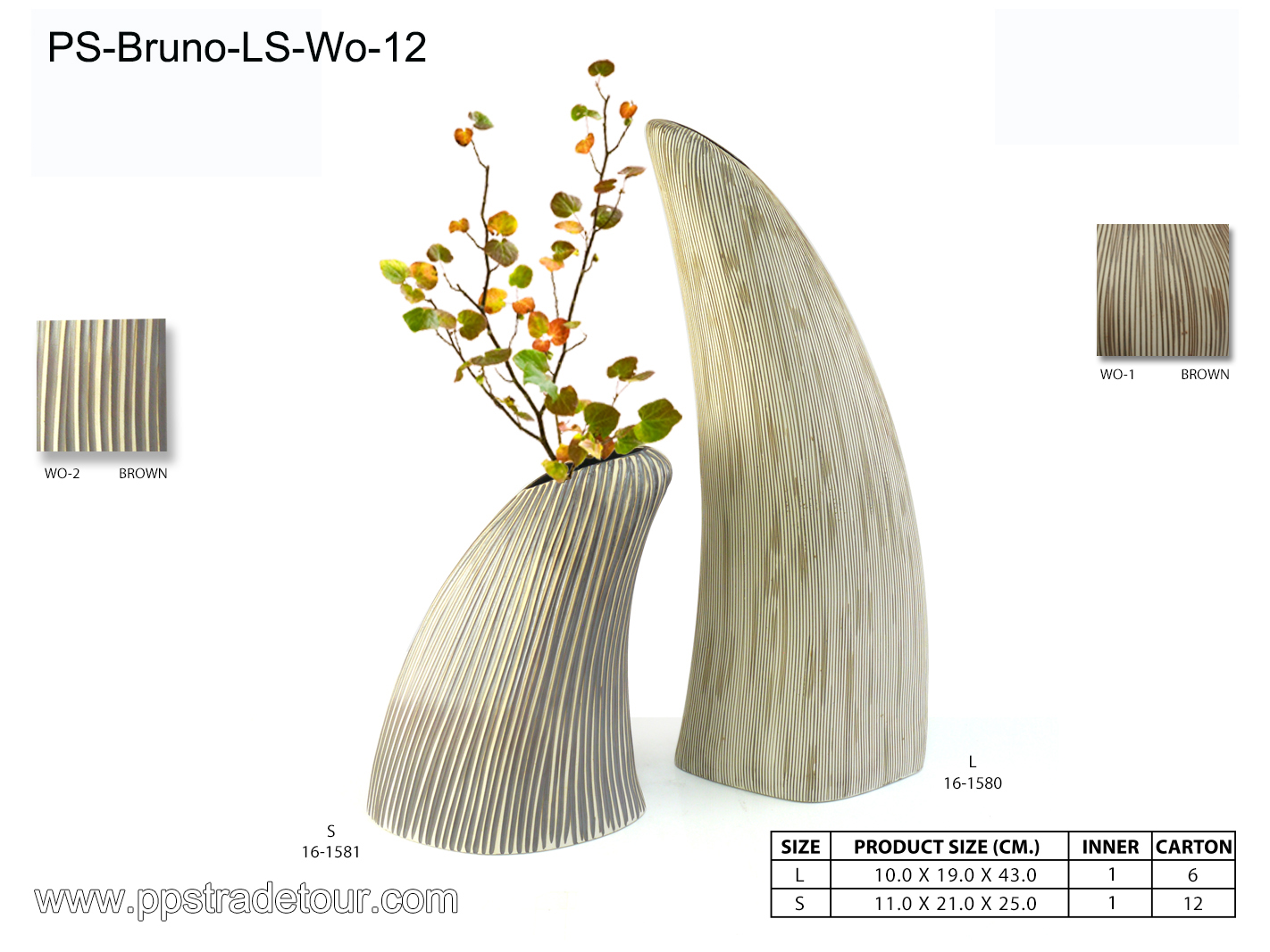 PSCV-Bruno-LS-WO-12