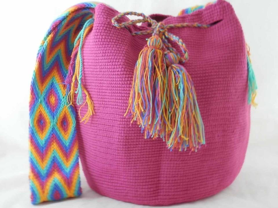 Wayuu Bag by PPS-IMG_9256