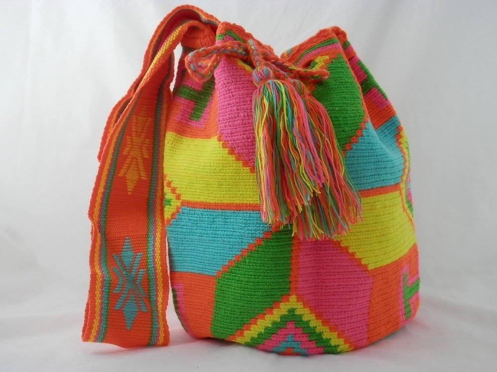 Wayuu Bag by PPS-IMG_0541