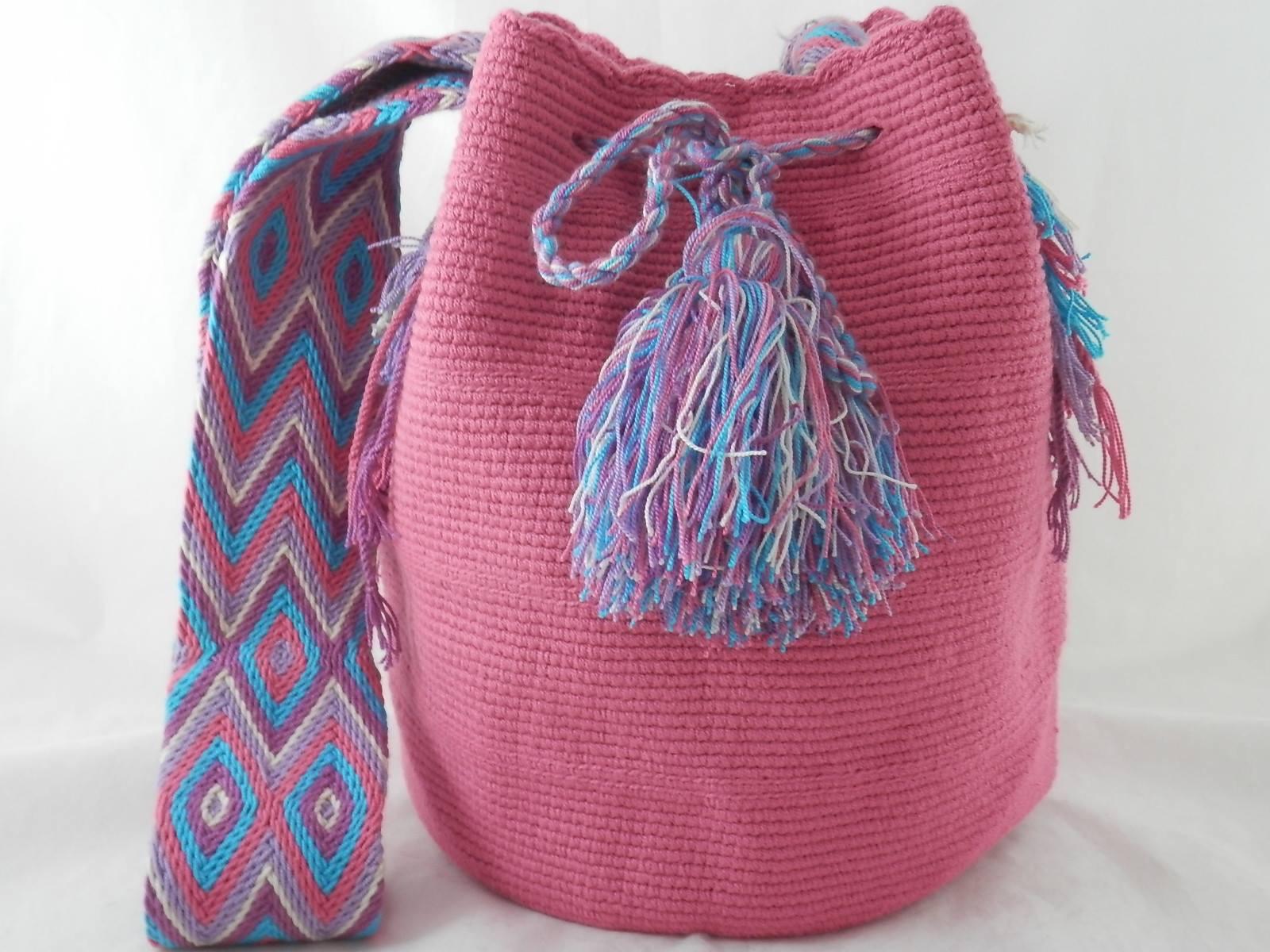 Wayuu Bag by PPS-IMG_9163