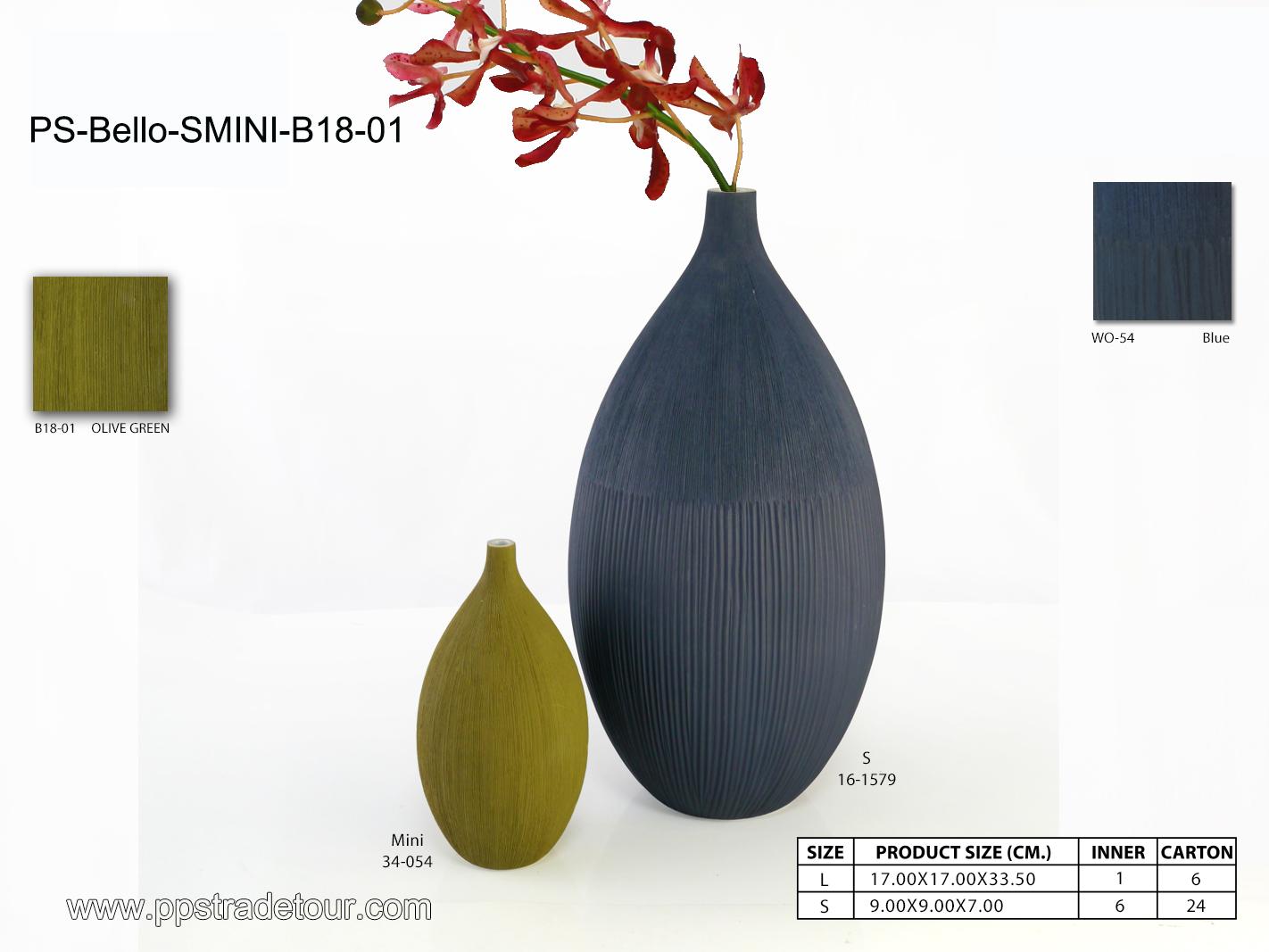 PSCV-Bello-SMINI-B18-01-OLIVE-GREENWO-54